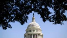 White House says Congress must raise debt limit