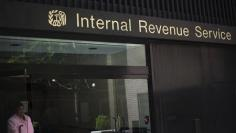 IRS, activist lawyers to clash in court over tax preparer rules
