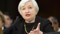 Analysis: Surfing central banks in a benign 'QE trap'