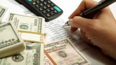 "<p>Capital loss rules dictate that if you make a legitimate loan to someone with an official note, even if it's your brother-in-law, you can write the money off if you don't get paid back, up to $3,000 a year with a maximum of $10,000 total. Caveat: ""If"