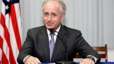 <p>Bob Corker wants to take the Tennessee Valley Authority back from the federal government, which he says can destroy the energy source.He's also been attacking the administration on what he calls Benghazi-gate and whether the State Department ignored