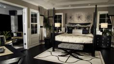3. Master suite addition (upscale)