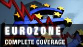 Eurozone Complete Coverage