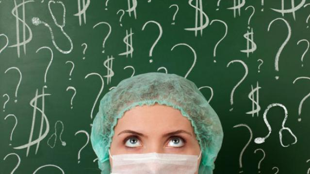 http://www.thefiscaltimes.com/sites/default/files/styles/article_hero/public/articles/10032012_Health_Costs_article.jpg?itok=hw3r5eYm