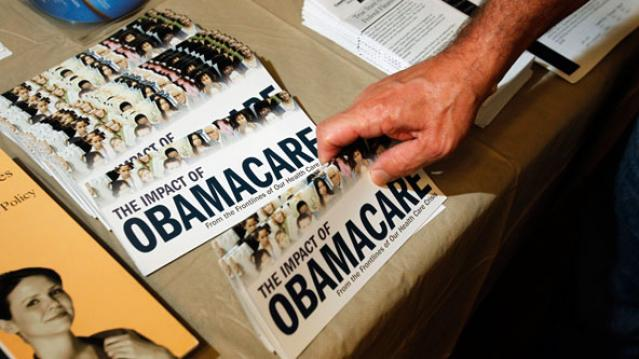 http://www.thefiscaltimes.com/sites/default/files/styles/article_hero/public/articles/11082012_obamacare_article.jpg?itok=U2S5Gufj