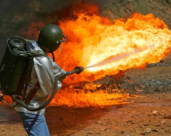 http://www.thefiscaltimes.com/sites/default/files/styles/slideshow_slide/public/slideshows/03292013_weapons_flame_thrower.jpg?itok=XaxNZ6Lh